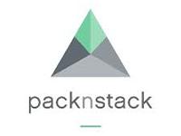 Pack n Stack