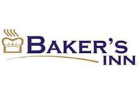 Baker's Inn