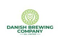 Danish Brewing Company East Africa