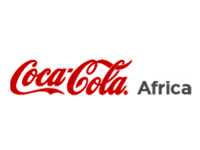 CocaCola Africa