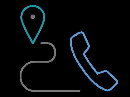 CIC Call Cycle