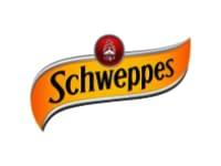 Schweppes Zimbabwe Limited