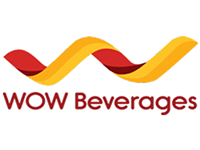 WOW Beverages