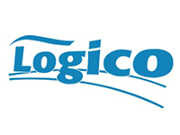 Logico Logistics