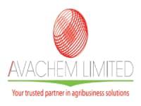 Avachem Limited