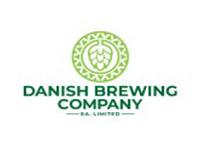 Danish Brewing Company East Africa