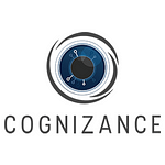 Cognizance Vision