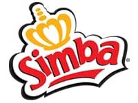 Simba South Africa