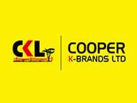 Cooper K-Brands