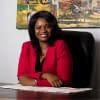 Diana Mubayiwa